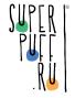 superpuff