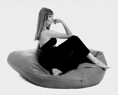 С ног на голову: пять культовых дизайнов мебели.