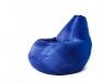 Аренда кресла мешка XL Oksford Blue