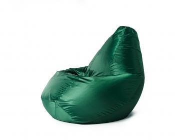 Аренда кресла мешка XL Oksford Green