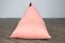 Треугольный пуф Sunset