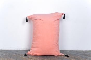 Напольная подушка пуф Sunset