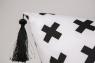 Напольная подушка пуф Iceland