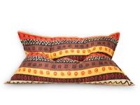Кресло подушка Africa