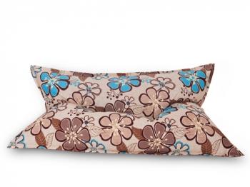 Кресло подушка Biatrice