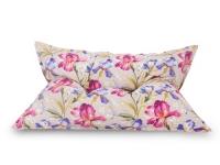 Кресло подушка Iris
