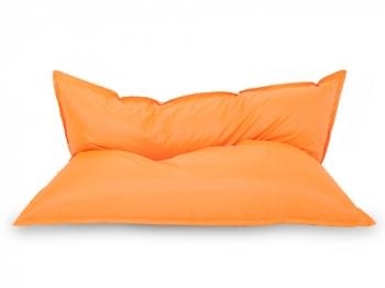 Кресло подушка Oksford Orange