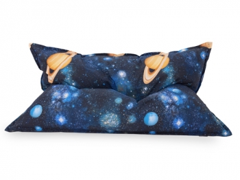 Кресло подушка Space