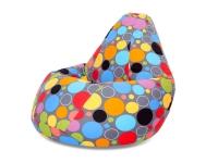 Кресло мешок груша XL Balloons