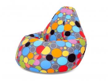Кресло мешок груша XXL Balloons