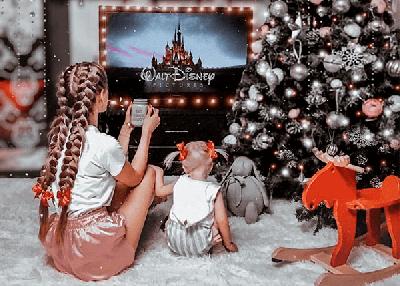 15 Фильмов и мультфильмов для новогодних каникул