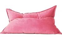 Кресло подушка Fuxia Velvet