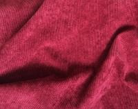 Ткань для кресла мешка Bordo Velvet