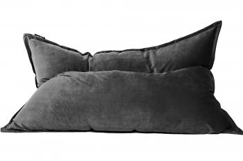 Кресло подушка Gray Velvet