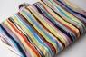 Декоративная подушка Lines