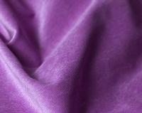 Подушка для беременных Purple Velvet