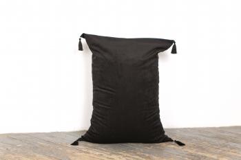 Напольная подушка пуф Volcano