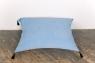 Напольная подушка пуф Blue Lagoon