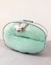 Подушка для беременных Amanita
