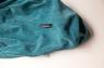 Кресло мешок XXL Turquoise Velvet бирюзовый
