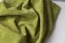 Кресло мешок XL Green Velvet зеленый