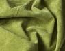 Ткань для кресла мешка Green Velvet