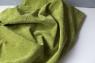 Кресло подушка Green Velvet
