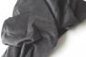 Кресло мешок XXL Gray Velvet серый