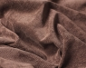 Кресло мешок XL Brown Velvet