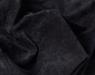 Кресло мешок Black Velvet XL черный
