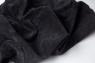 Кресло мешок XXL Black Velvet