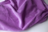 Кресло мешок груша XXL Purple Velvet
