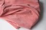 Кресло мешок XL Pink Velvet