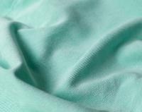 Ткань для кресла мешка Mint Velvet