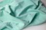 Кресло мешок XL Mint Velvet мятный