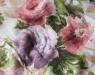 Ткань для кресла мешка Flowers
