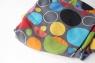 Кресло подушка Balloons