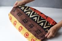 Декоративная подушка Africa