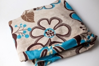 Декоративная подушка Biatrice