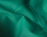 Кресло мешок XL Oksford Green