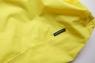 Кресло мешок XL Oksford Yellow