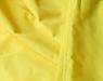 Кресло мешок L Oksford Yellow