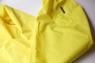 Кресло мешок груша XXL Oksford Yellow