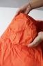 Кресло мешок L Oksford Orange оранжевое