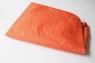 Кресло мешок XL Oksford Orange оксфорд оранжевый