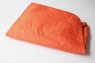 Кресло мешок XL Oksford Orange