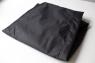 Кресло мешок XL Oksford Black оксфорд черный