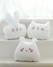 Подушка декоративная Mr. Rabbit