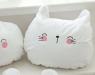 Подушка декоративная Ms. Cat