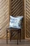 Декоративная подушка Tropics Gray